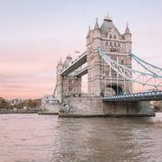 London, Great Britain | world | travel | great britain