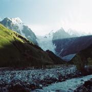 Georgia | world | travel | georgia
