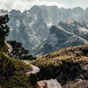 Montenegro | world | travel | earth