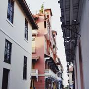 Casco Viejo, Panama | world | travel | casco viejo