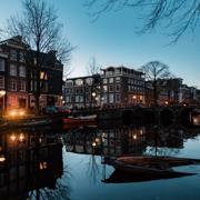 Amsterdam | world | travel | amsterdam