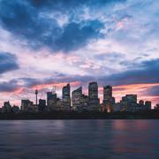 Sydney, Australia | world | travel | australia