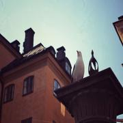 Stockholm, Sweden | world | travel | stockholm