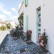 Коммуна Иль-д'Экс, Франция | мир | путешествия | франция