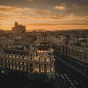 Madrid, Spain | world | travel | madrid