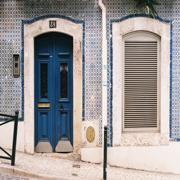 Portugal | world | travel | portugal