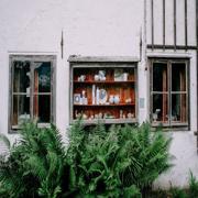 Hallstatt, Austria | world | travel | hallstatt