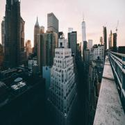 New York City | world | travel | new york