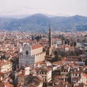 Florence, Italy | world | travel | italy