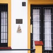 Spain 🇪🇸 | world | travel | spain