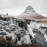 Iceland | world | travel | iceland