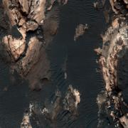 Mars's surface | space | mars | planet