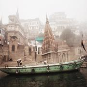 Varanasi, India | world | travel | india
