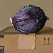 Artist / Jeffrey T. Larson | art | artist | jeffrey t larson