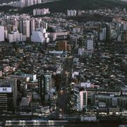 Seoul, South Korea   world   travel   south korea