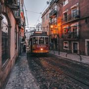 Lisbon, Portugal   world   travel   lisbon