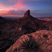 Arizona   world   travel   arizona