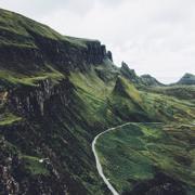 Шотландия | scotland | world | mustvisit
