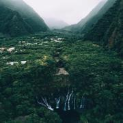 Réunion Island, France | world | travel | france
