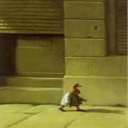 Artist / Michael Sowa   art   artist   paintings