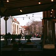 Riga, Latvia 🇱🇻   world   travel   riga