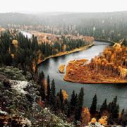 Finland | world | travel | finland