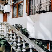 Batumi, Georgia   world   travel   batumi