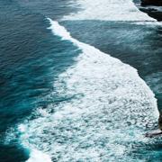 Indonesia I Индонезия | world | travel | indonesia