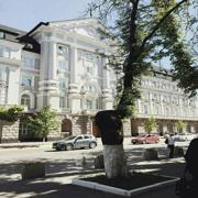 Kyiv, Ukraine 🇺🇦   world   travel   ukraine