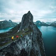 Norway | worldç | travel | norway