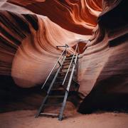 Arizona, USA   world   travel   arizona