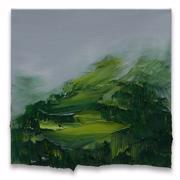 Conrad Jon Godly | art | artist | conrad jon godly