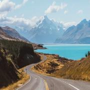 New Zealand | world | travel | new zealand