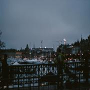 Stockholm, Sweden   world   travel   stockholm