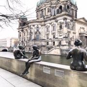 Berlin, Germany | world | travel | berlin