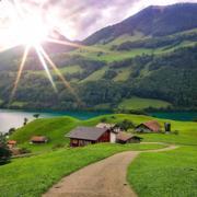 Switzerland   world   travel   switzerland