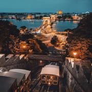 Budapest, Hungary | world | travel | hunt