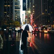 New York City | world | travel | new york