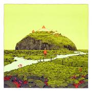 Jon Juarez | art | nature art | travel art