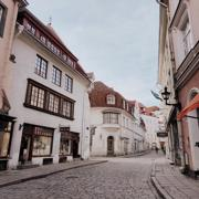 Tallinn, Estonia | world | travel | tallinn