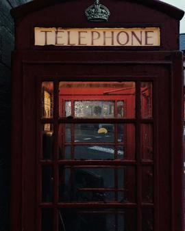 Bradford-on-Avon, England | world | travel | england