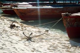Zanzibar, Tanzania   world   travel   indian ocean