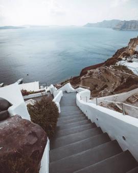 Greece   world   travel   greece
