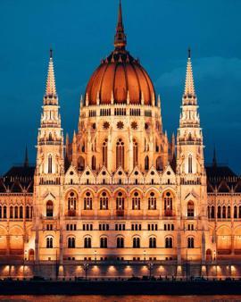 Budapest, Hungary | world | travel | budapest