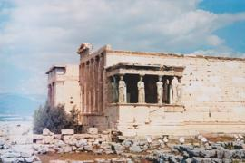 Greece I Греция   world   travel   greece