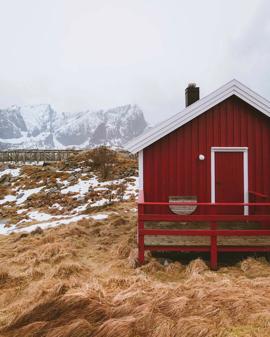 Norway | world | travel | norway