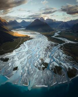 New Zealand | world | travel | new zealand pictures