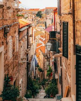 Dubrovnik, Croatia | world | travel | dubrovnik