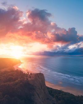 Australia | world | travel | australia