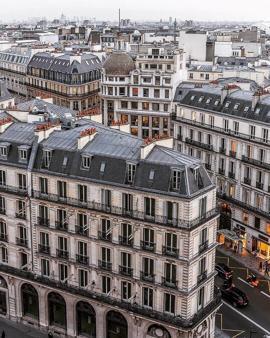 Paris, France   world   travel   paris